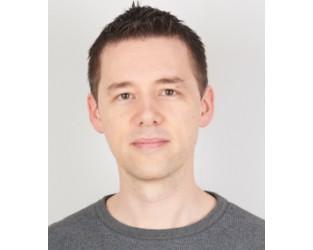 InsurTech Spotlight with James Blackham