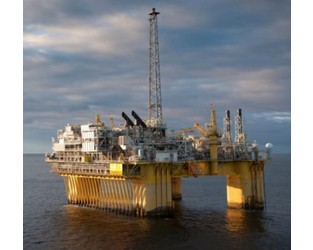 How will the North Sea oil industry survive the evolving market crisis? - NS Energy