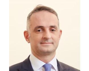 Özdemir takes over as Milli Re CEO