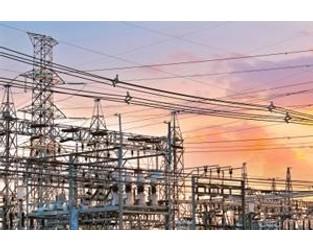 Energy sector faces BI from integration risk, warns Marsh