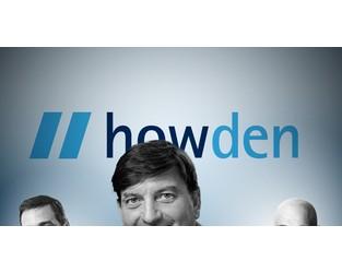 "Howden CEO shows ""no concern"" about M&A landscape following latest acquisition"