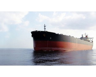 Taiwan: Oil refiner suffers limited loss in Gulf attack
