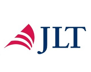 JLT comment on Lochte sponsor debacle - Free