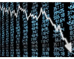 Willis, Aon stocks sink after DOJ sues to block merger; wider market slides