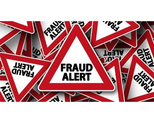 What to look out for, the evolution of fraud during COVID-19