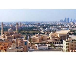 Bahrain: Solidarity to maintain branches despite digitalisation drive