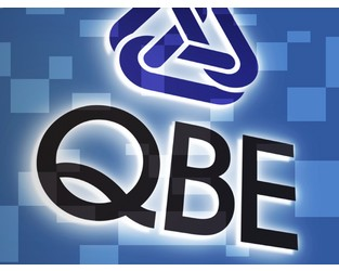 QBE confirms Brexit readiness following court approval