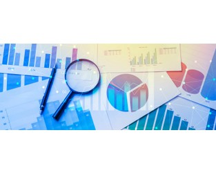 Using Claims Analytics in the Claims Process for Actionable Insights - mPower