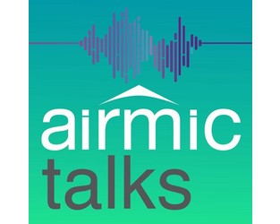 Podcast: Airmic Talks ... A preview of Airmic Fest and sneak peak of educational content