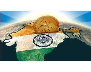 India: Central bank unveils 5-yr financial inclusion strategy