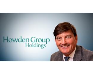 Howden: Aon-WTW deal saga failed their employees
