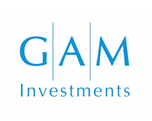 GAM hires for Australia institutional business, as positive ILS flows continue