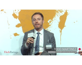 Video: 2019 Global Sovereign Conference Hong Kong – Why do we maintain the United States' AAA rating?
