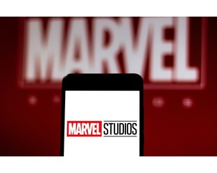 Marvel suits up to win back comic book characters - WIPR