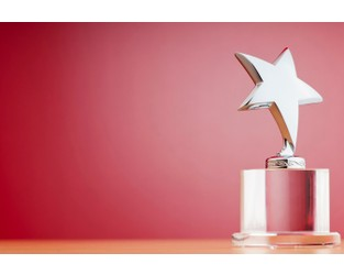 Beazley wins Reactions' Insurer of the Year award for second year in a row