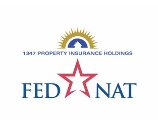 FedNat closes acquisition of 1347 PIH, as 1347 transitions to reinsurer-investor