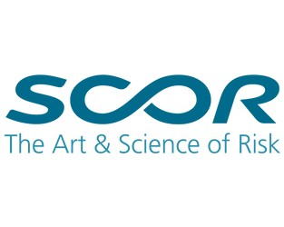 SCOR promotes four in Americas P&C reinsurance, names CEO