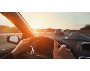 Briefing: A bright future, or momentary relief for the motor market?