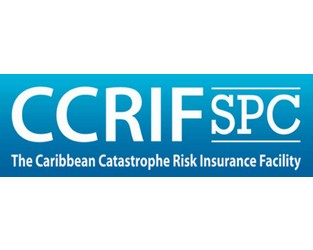 Belize takes parametric rainfall payout from CCRIF after Amanda/Cristobal