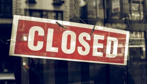 "Covid-19 BI Update: TKC London Ltd v Allianz – Covid-19 closure not ""accidental loss"" of property"