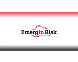 EmergIn Risk Announces Two Prominent Hires and Opening of Miami Office