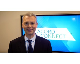 ACORD Connect 2019 invite