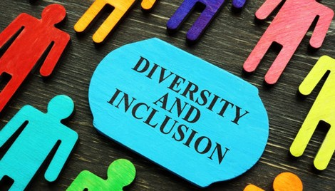 Diversity in Insurance Industry Calls For Including Different Mindsets and Experiences