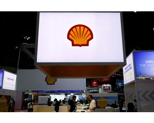 Dutch court orders Shell to pay $2.8 million fine for 2014 plant blast - Reuters