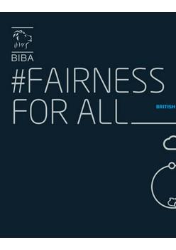 BIBA Manifesto 2016
