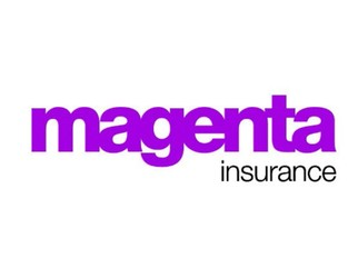 BIBA Adopts InsurTech In Its Latest Member Scheme From Magenta Insurance