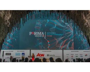 Make risk management great again - Insurance Asia News