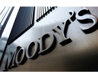 Moody's reviews Arch for downgrade - Free