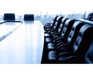 Egypt: Regulator tightens governance over directors