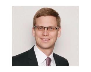 Podcast 42. Adrian Jones, Head of Ventures and Strategic Partnerships, SCOR