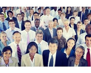 Corporate Diversity Pledges: U.S. Activists Seek Proof of Action