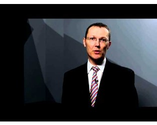 Global Insurance Market Opportunities - 2015