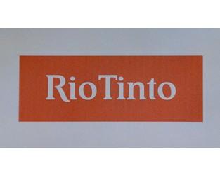 Rio Tinto sues Australia's Monadelphousover fire at iron ore facility - Reuters