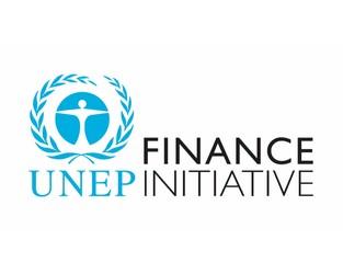 UN, WWF & global re/insurers urge risk transfer innovation for World Heritage Sites