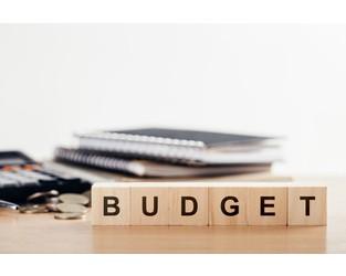 Budget 2021: ABI response