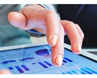 Market modernisation campaign launches