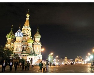 Russian losses drive pricing rises, demand set to rise