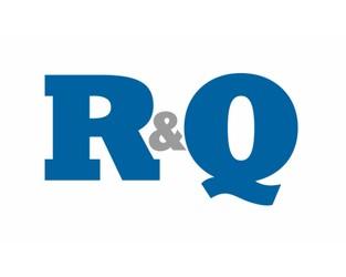 R&Q creates third-party capital options, as R&Q Re registered as SAC