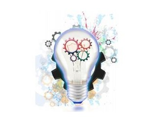 'Radical fresh thinking' needed to tackle protection gaps