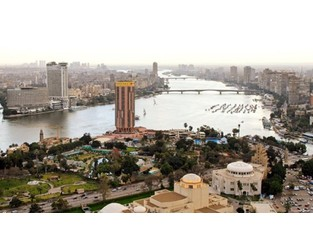 Egypt: Low interest rates spell pluses and minuses for insurers
