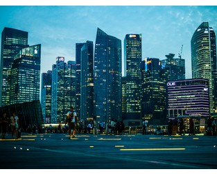Liberty Mutual Re's hire in Singapore flags Asia ambition - Insurance Asia News