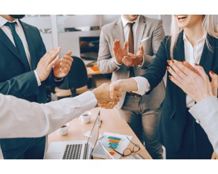 RSA makes key appointments in regions business - Insurance Business