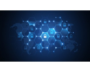AIG Launches Primary Cyber Coverage for Property and Liability Exposures