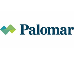 Palomar expects reinsurance recoveries for winter storm Uri