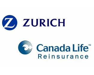 UBS pension gets £1.4bn longevity swap from Zurich & Canada Life Re