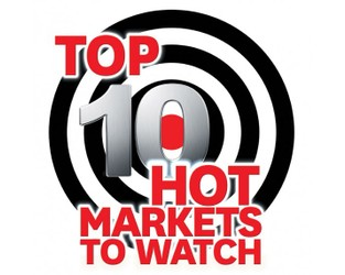 Christian Phillips weighs in on one of the top 10 hot markets for insurance brokers in IJ blog